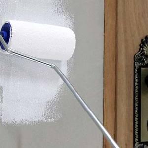 Dicas para proteger as paredes das infiltra es e do mofo politintas - Proteger paredes de rozaduras ...