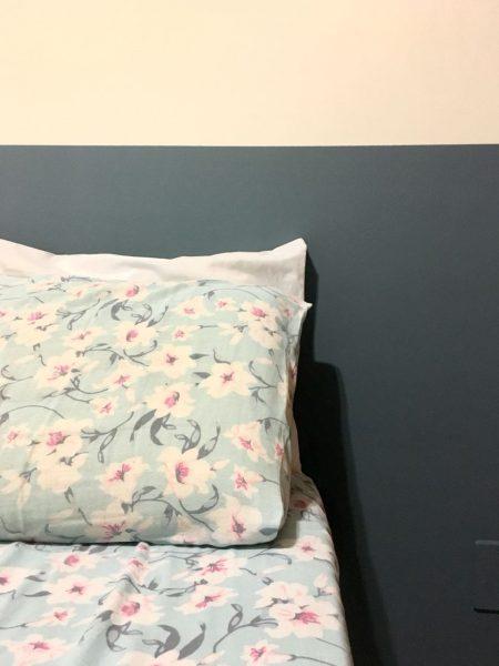dicas de decoração: utiliza cores diferentes