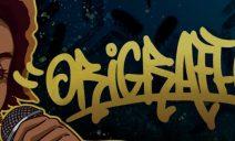 festival de graffiti origrafes