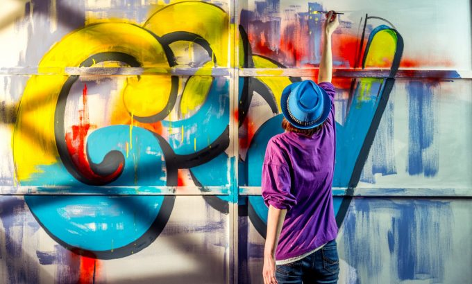 festival de graffitit origraffes