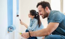 Dicas para reformar a casa no final de ano