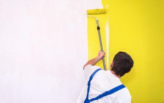 quatro-dicas-infaliveis-para-pintar-a-casa