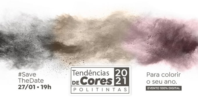 workshop-tendencias-de-cores-2021-politintas