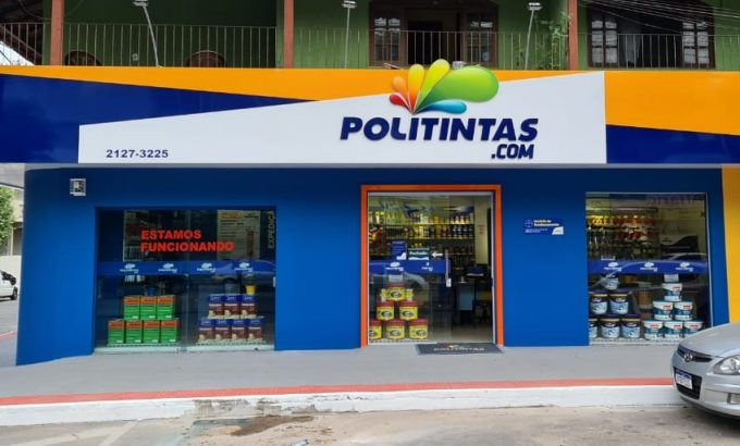 politintas-porto-canoa