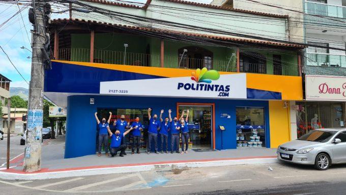 loja-da-politintas-em-porto-canoa