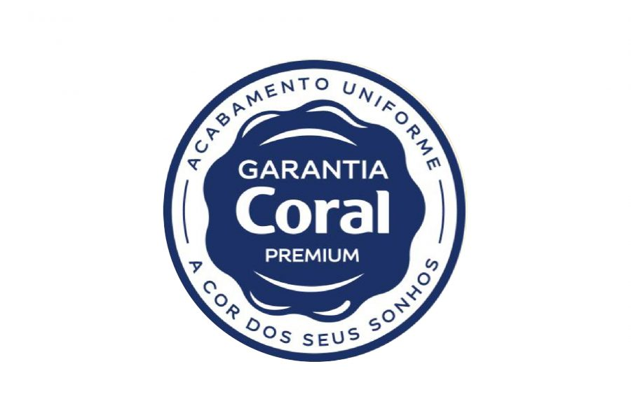 Garantia Coral